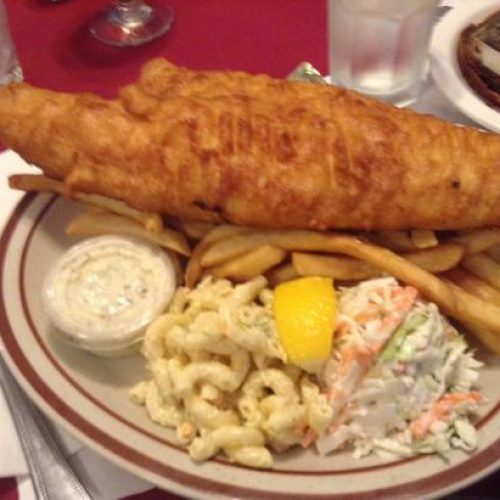 a-large-piece-of-battered